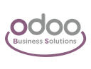 Mikä on Odoo Business Solutions Finland?