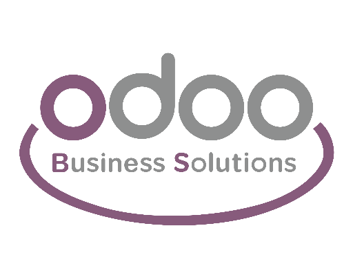 Odoo Business Solutions Finland